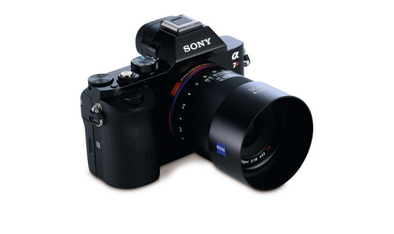 zeiss loxia 235 product 05