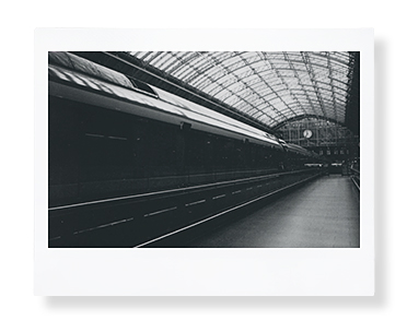 WIDE-GALLERY-BW