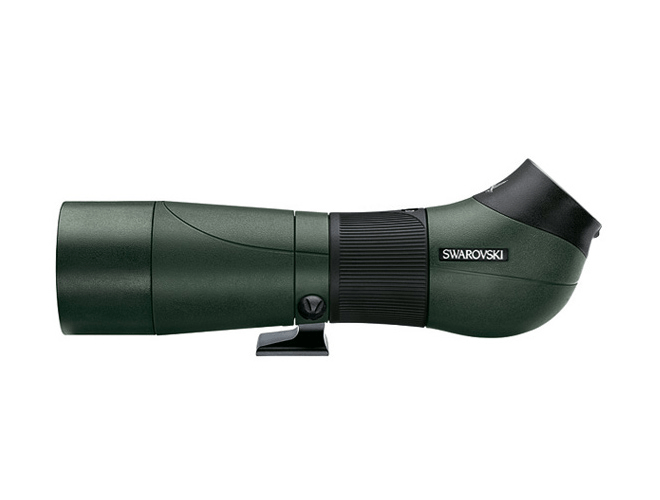 20020201.P9 1
