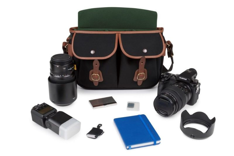 Billingham Hadley Pro 2020 with Fujifilm GFX 50S 32 64mm 120mm and Flash 4000x@2x.progressive scaled