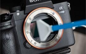 Camera-Sensor-Clean.jpg