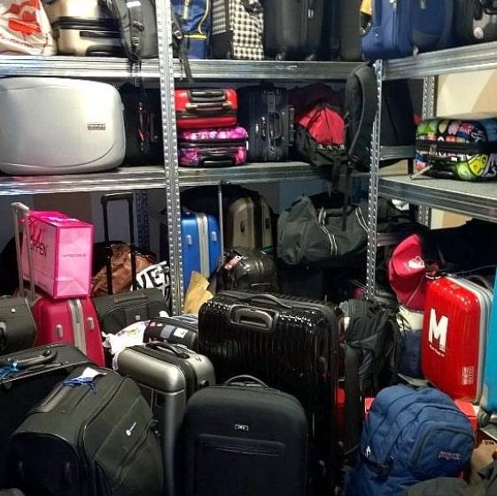 Luggage Storage min