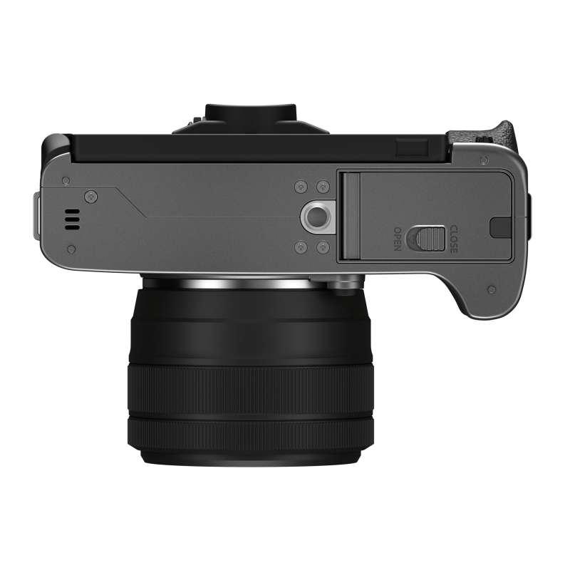 PT 11 X T200 kihon bottomLens Dsilver min