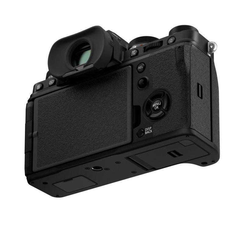 X T4 back diagonal BatteryClose black min scaled