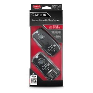 captur canon front rgb 16906807475 o 22790406571 o