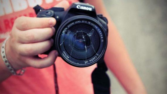 Camera and lens repair campkins cameras cambridge