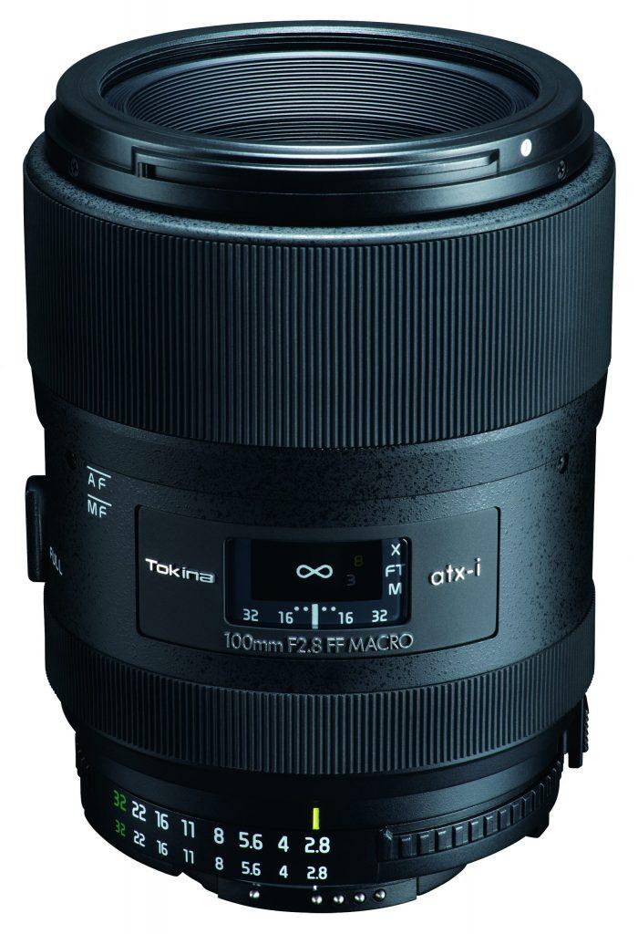 atx i 100mmF2.8 Nikon L scaled scaled