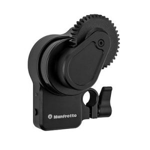 Manfrotto MVG220FF Pro Kit