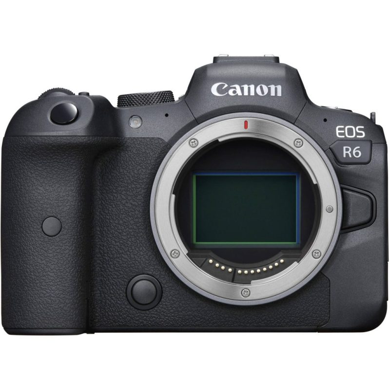 canon eos r6 mirrorless digital 1547010 scaled
