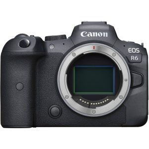 canon eos r6 mirrorless digital 1547010 scaled