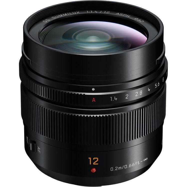panasonic summilux 12mm lens 02