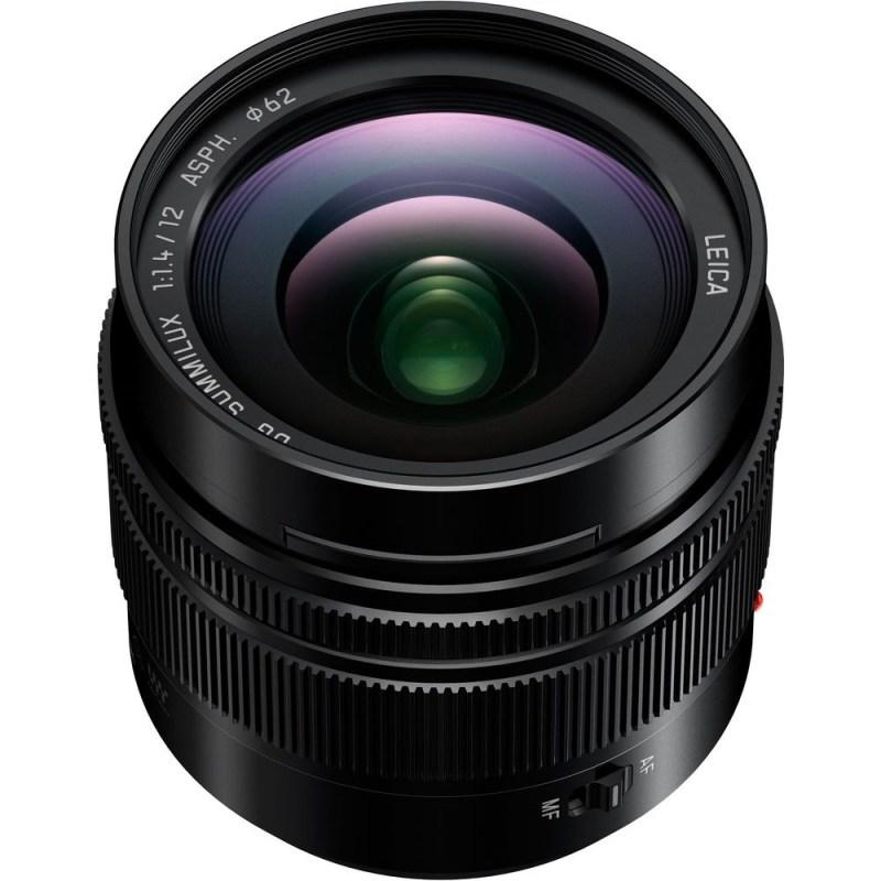 panasonic summilux 12mm lens 03