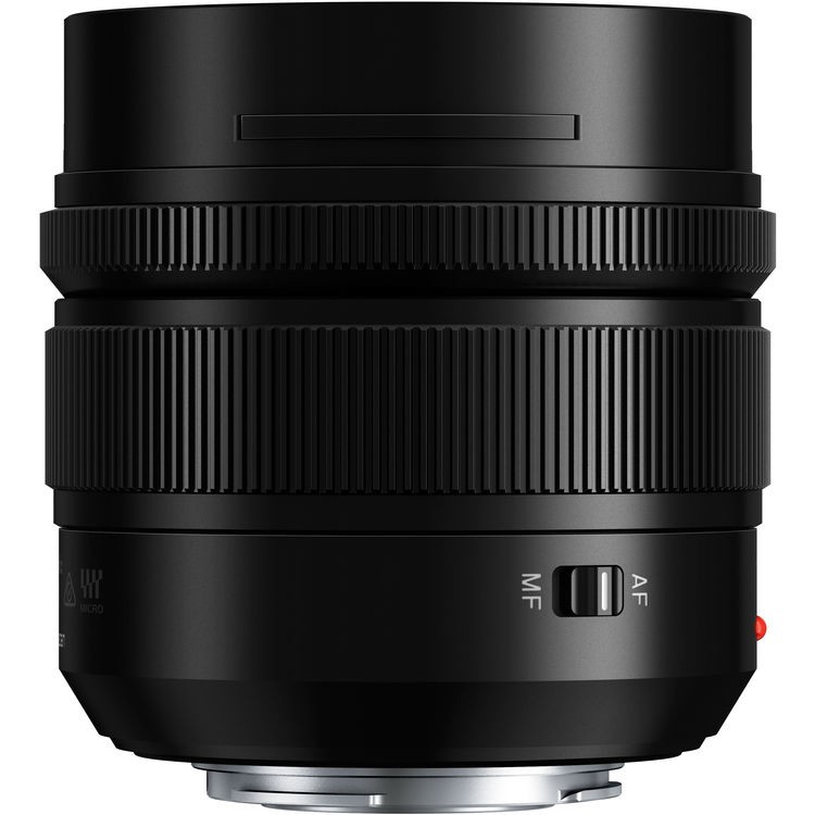 panasonic summilux 12mm lens 04
