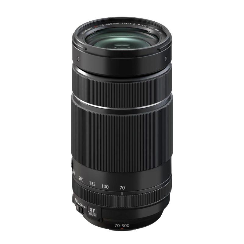 XF70 300 lensFront min scaled