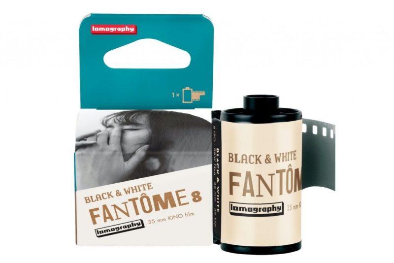 lomography fantome kino 35mm film 713620 scaled