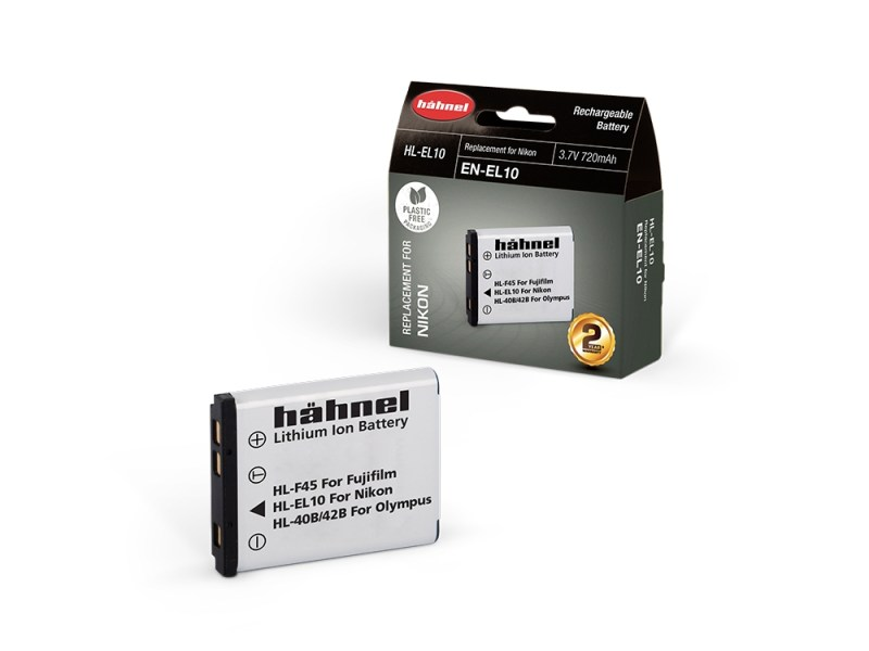 1596028955242 EL10Pack and battery