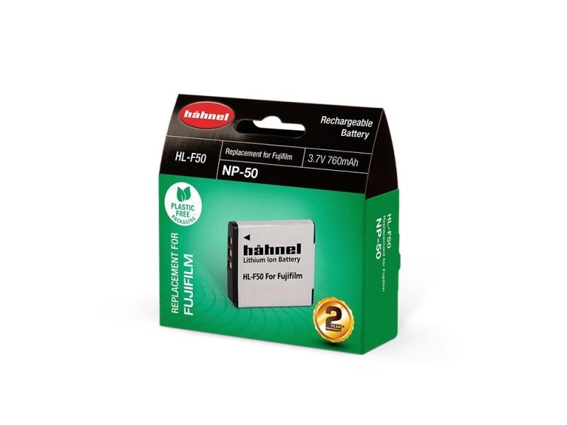 1596030717701 F50 Fujifilm Pack