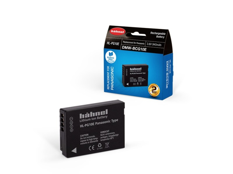 1596035453034 PG10EPack and battery