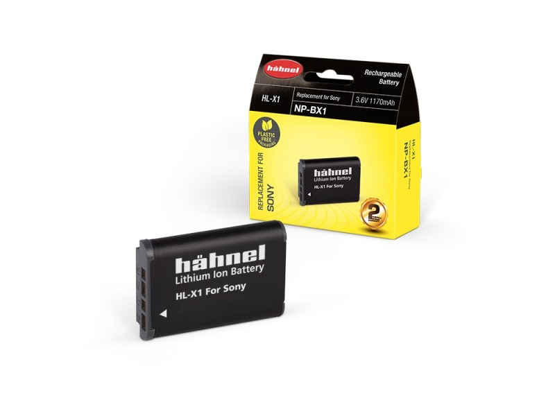 1596101317091 X1Pack and battery