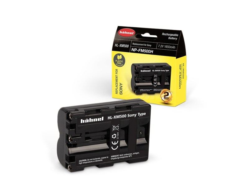 1596102215870 XM500Pack and battery