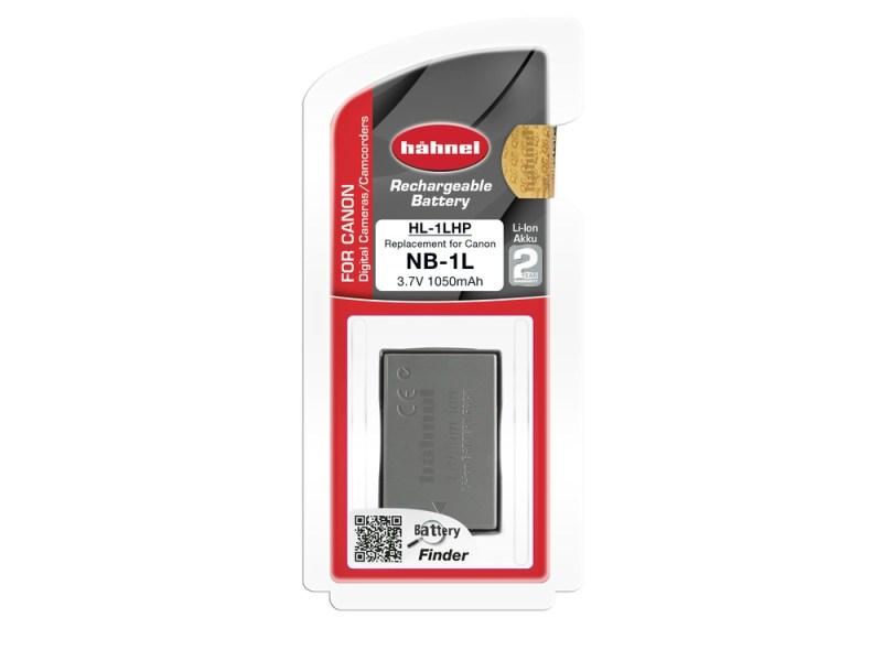1LHP Pack RGB 26827439194 o
