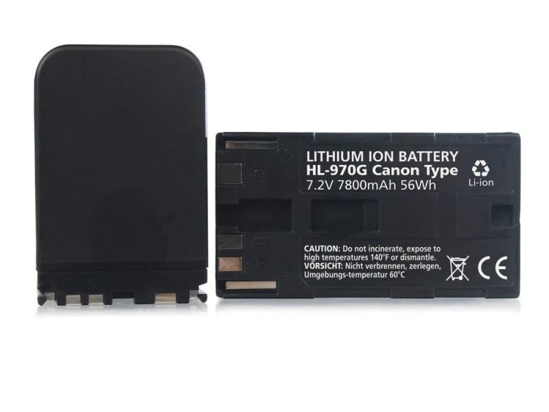 970G Battery RGB 6996157494 o