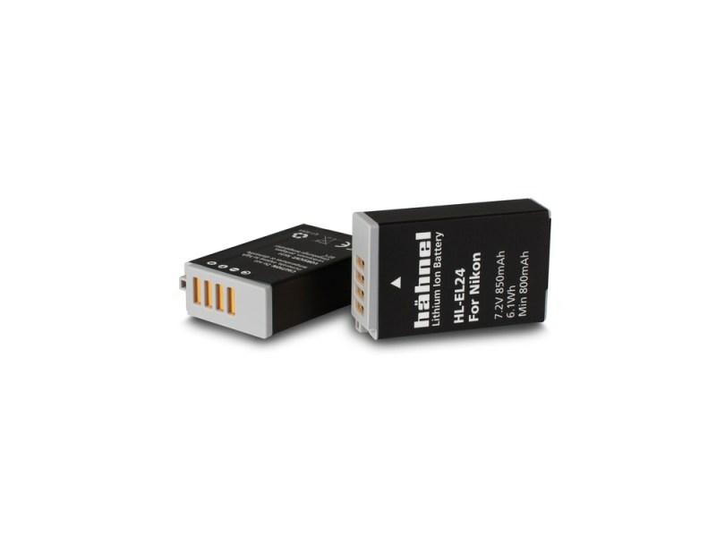 EL24 Battery 19760388182 o 1