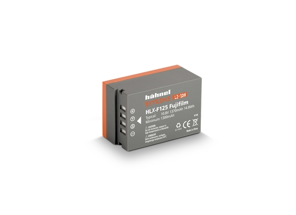 HLX F125 Fujifilm1