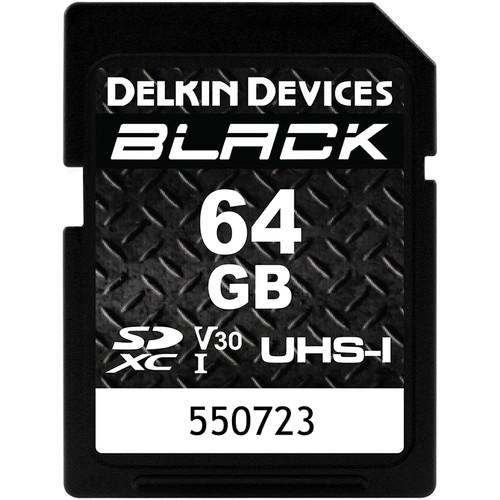 delkin devices ddsdblk 64gb 64gb black uhs i sdxc 1581378384 1544274 1