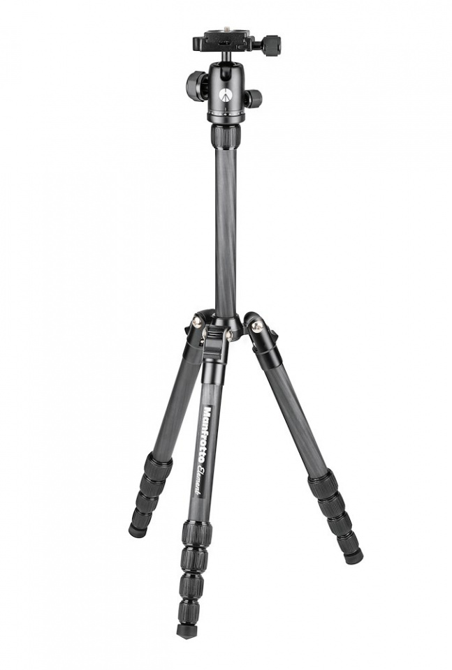 manfrotto element element carbon big mkeles5cf bh