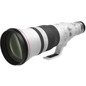 rf 600mm f4l is usm front slant with cap gallery 69afa787269e4fabab28e444552b16ab1