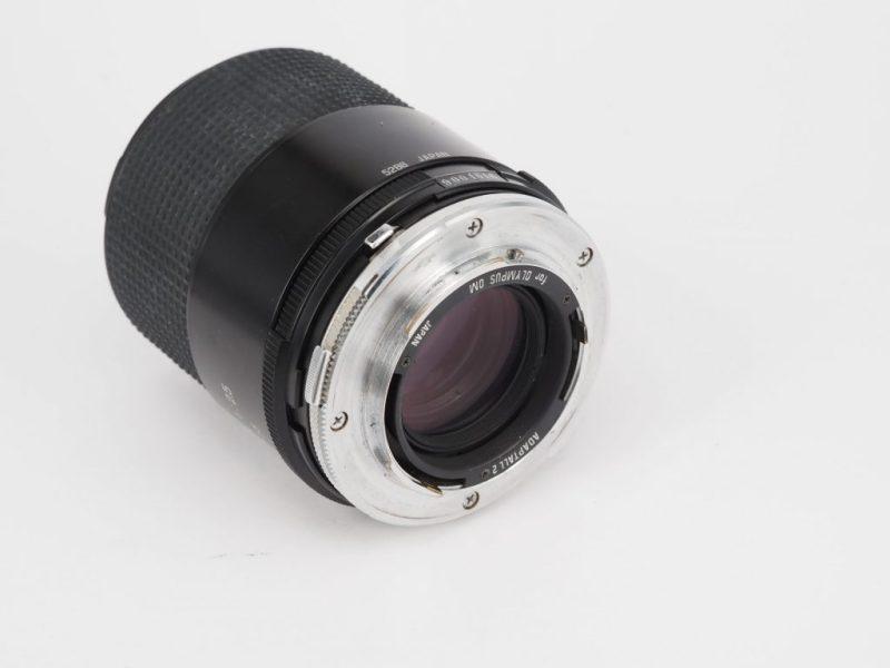 P5050022 scaled