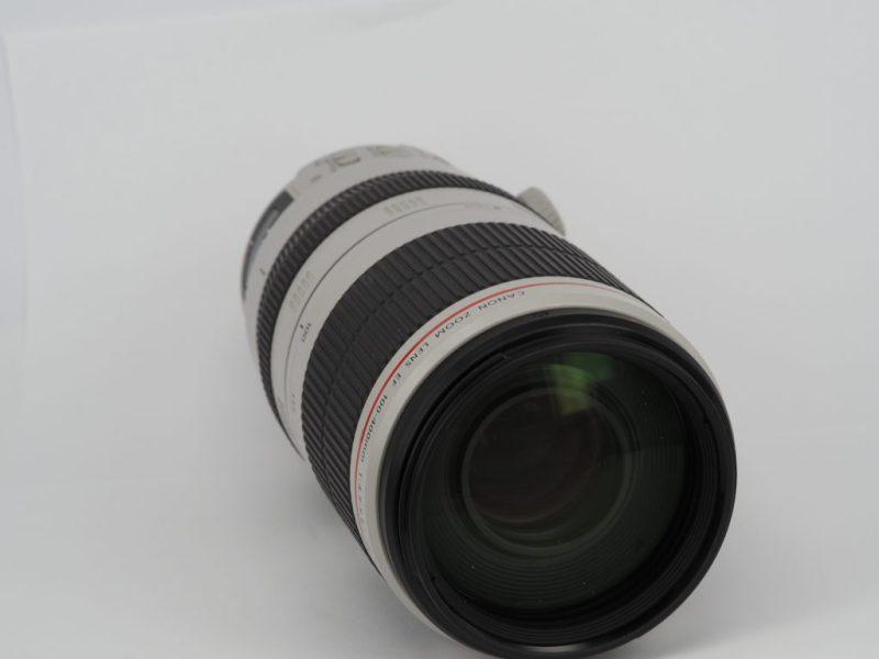 P5130013 scaled