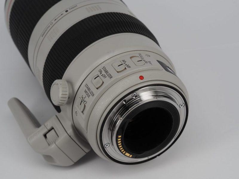 P5130014 scaled