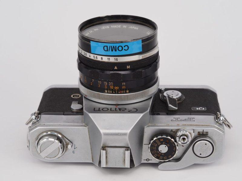 P5180013 scaled