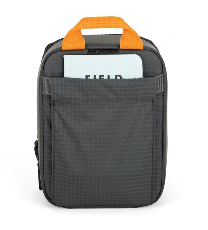 accessory pouch gearup filterpouch 100 lp37185 back