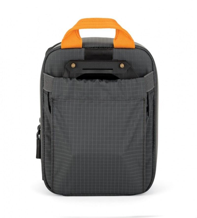 accessory pouch gearup filterpouch 100 lp37185 backfilter