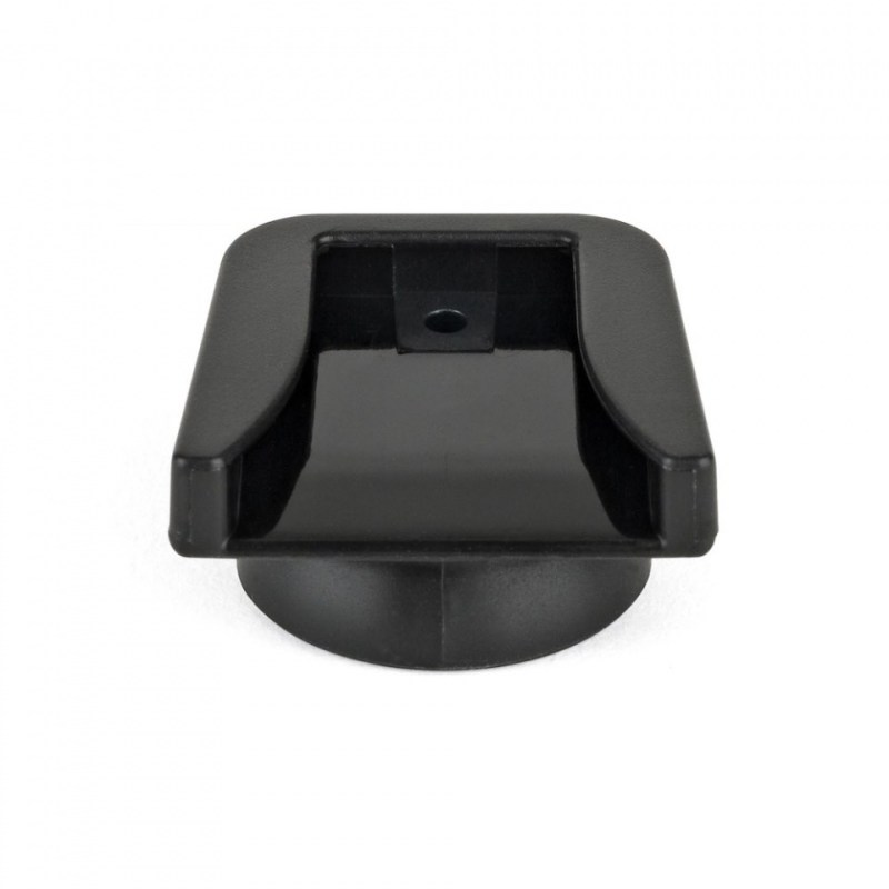 camera accessories cold shoe mount jb01528 pww back
