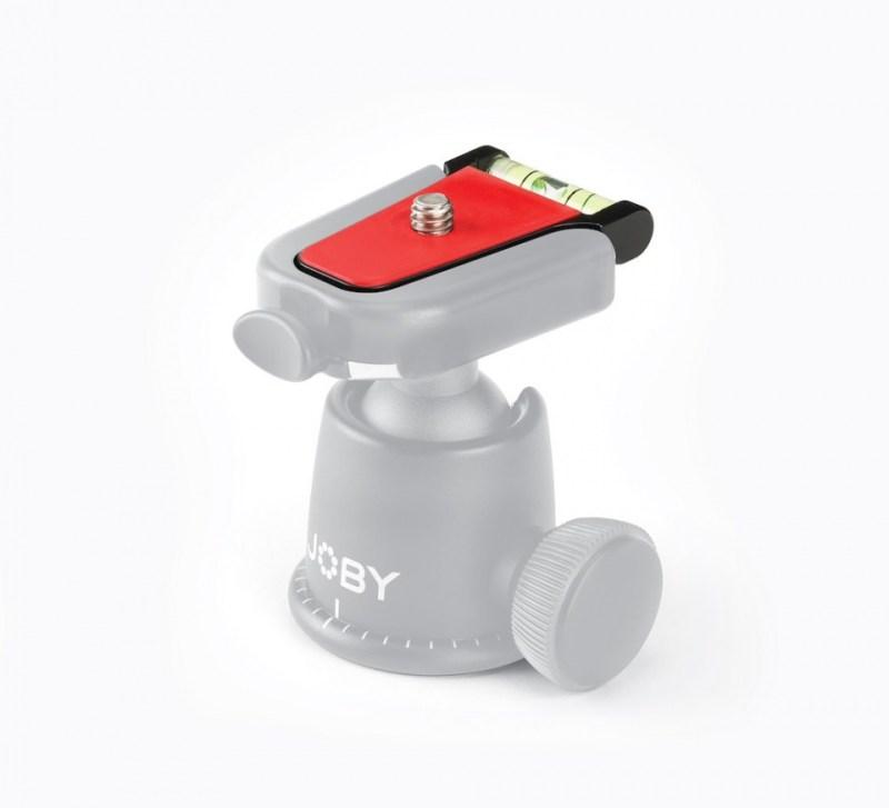 camera accessories joby qrplate 3k jb01552 0ww alt screened