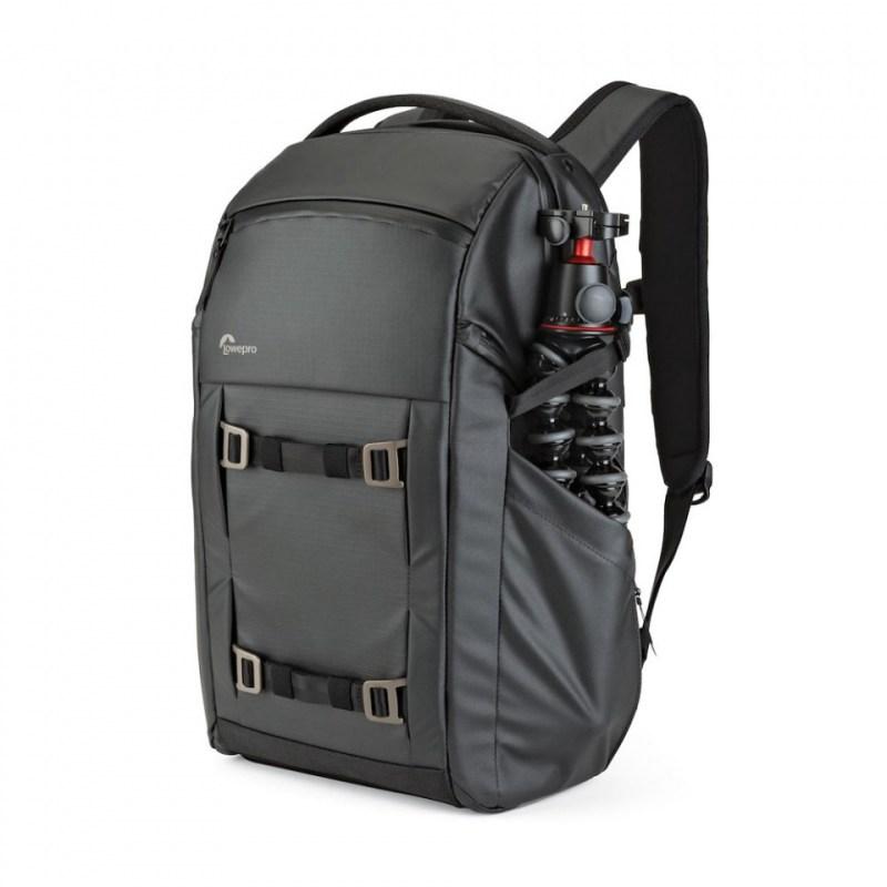 camera backpack freeline bp 350 aw sq lp37170 pww gorillapod