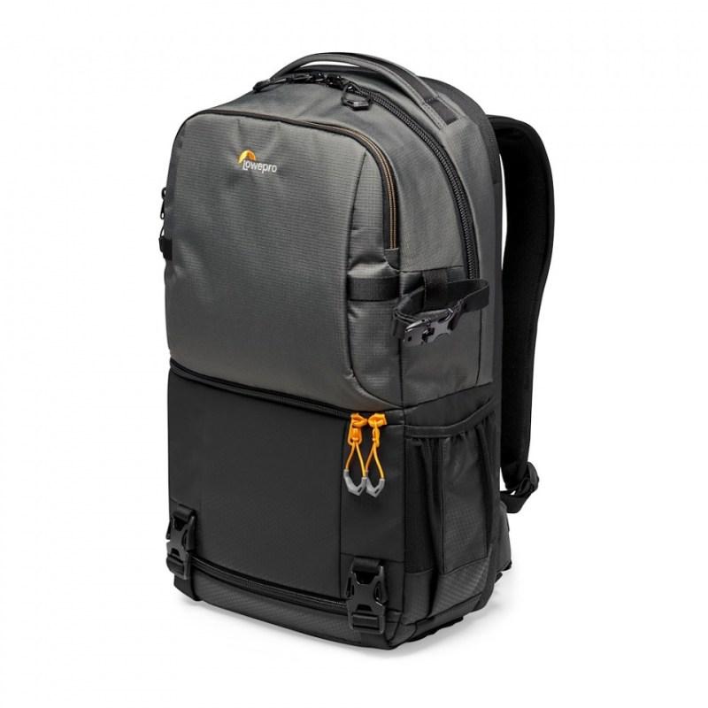 camera backpack lowepro fastpack bp 250 aw iii lp3