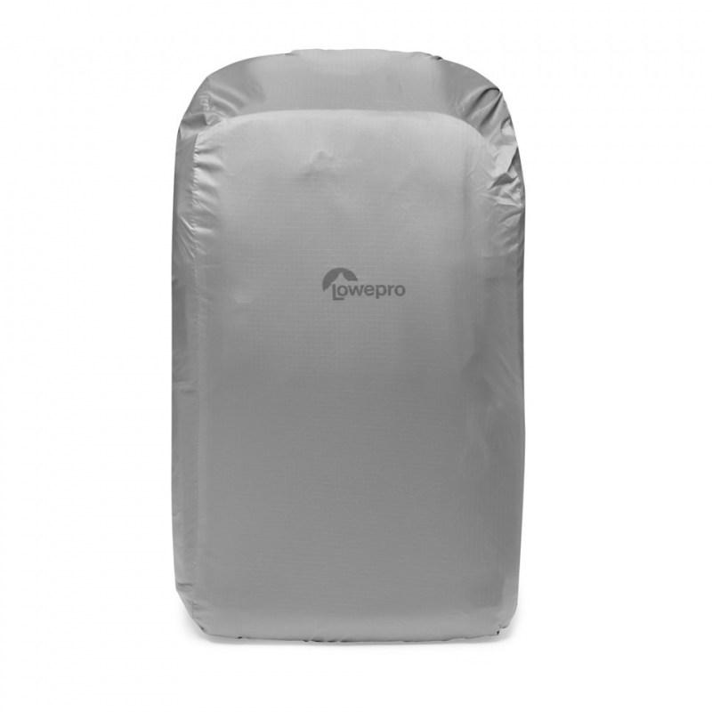 camera backpack lowepro fastpack bp 250 aw iii lp37332 pww awc rgb