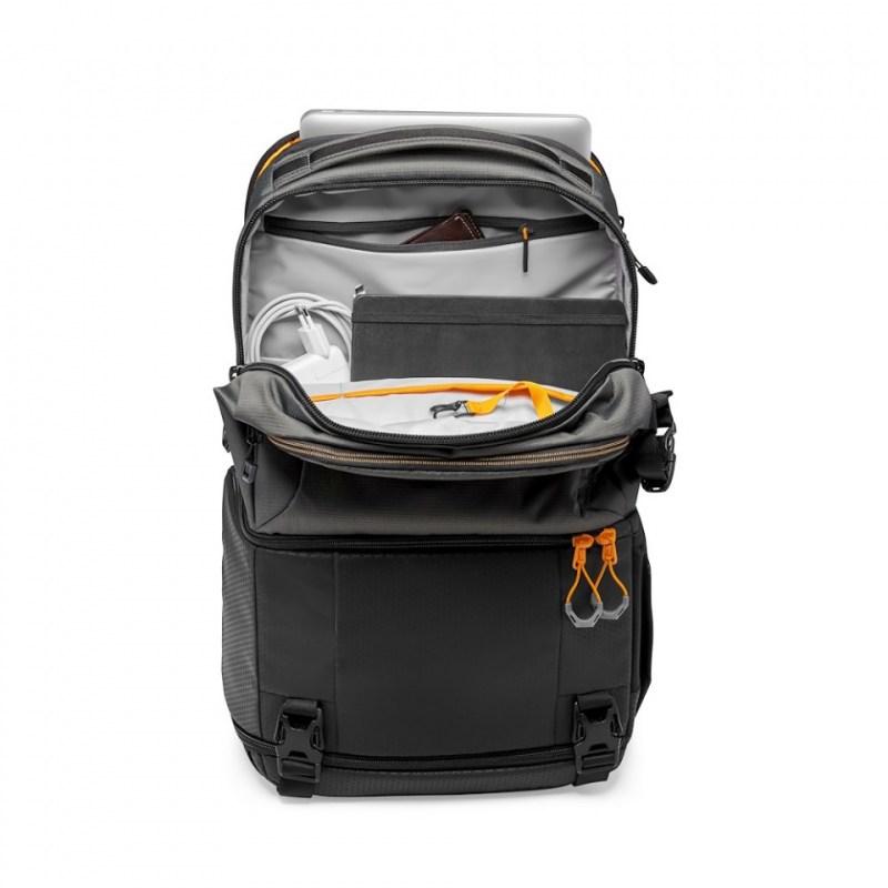 camera backpack lowepro fastpack bp 250 aw iii lp37332 pww computer rgb