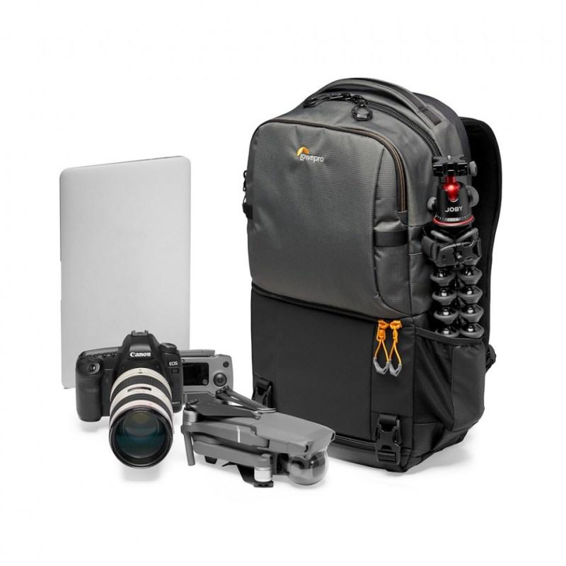 camera backpack lowepro fastpack bp 250 aw iii lp37333 pww mix rgb
