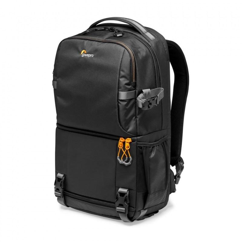 camera backpack lowepro fastpack bp 250 aw iii lp37333 pww