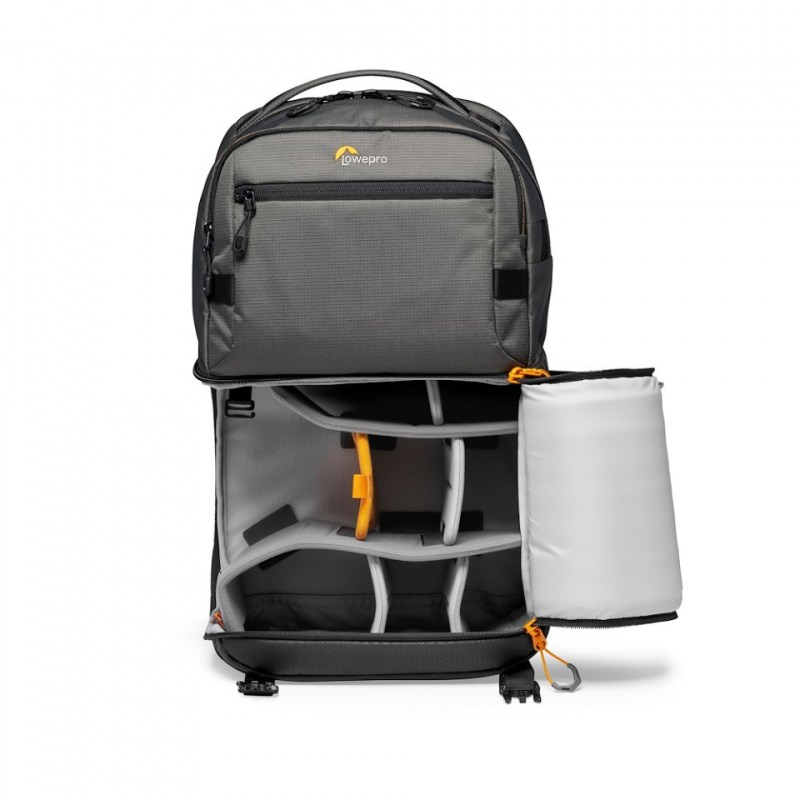 camera backpack lowepro fastpack pro bp 250 aw 8