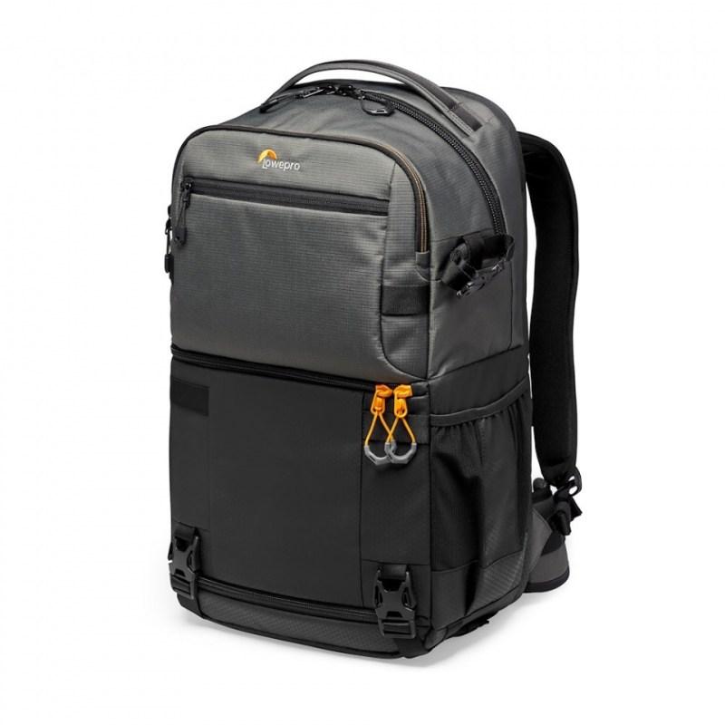 camera backpack lowepro fastpack pro bp 250 aw iii lp3