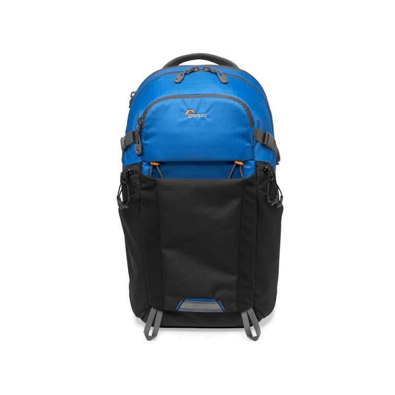 camera backpack lowepro photo active bp 200 lp37259 pww front