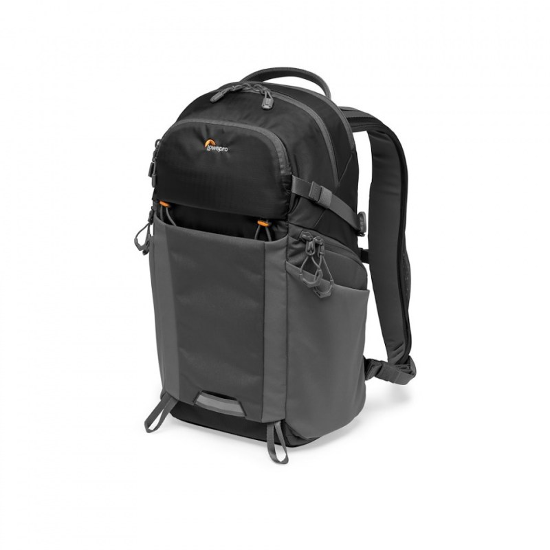 camera backpack lowepro photo active bp 200 lp37260 pww