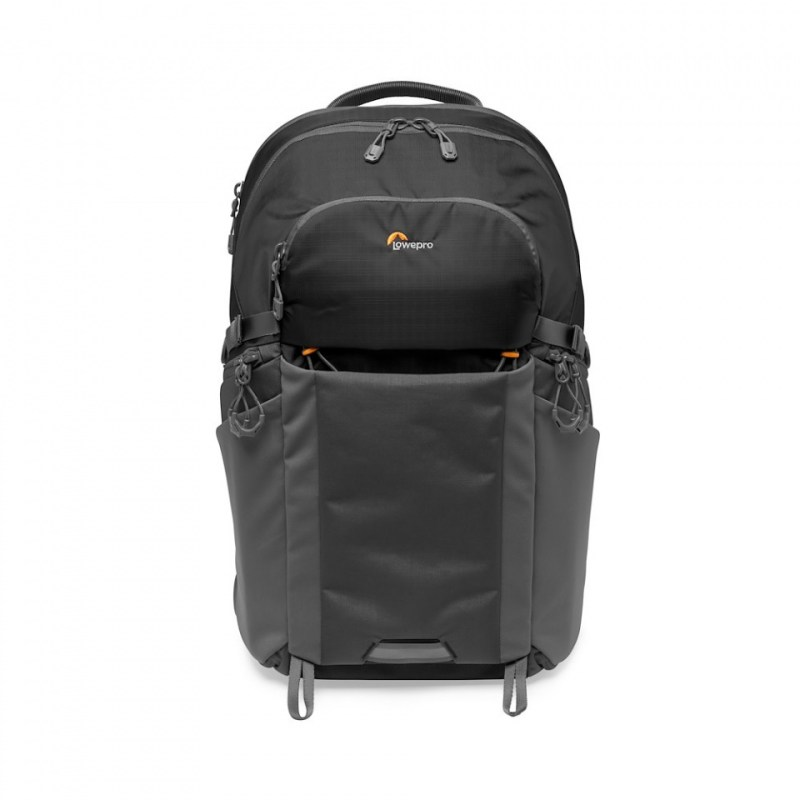camera backpack lowepro photo active bp 300 lp37255 pww front
